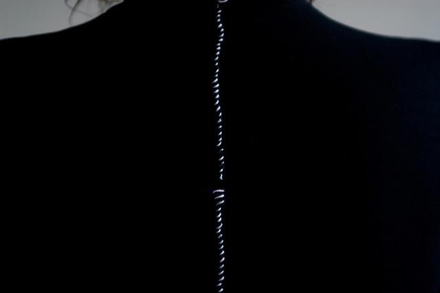 , 'Vade retro,' 2012-2013, Zipper Galeria