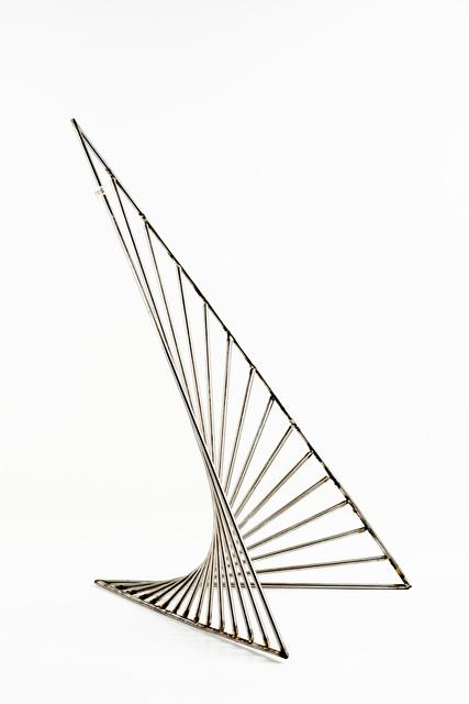 Ángel Duarte, 'Untitled', ca. 1970, GALERÍA JOSÉ DE LA MANO