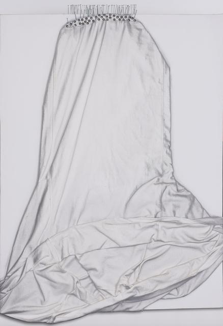 , '0-Viewpoint.04,' 2010, NanHai Art