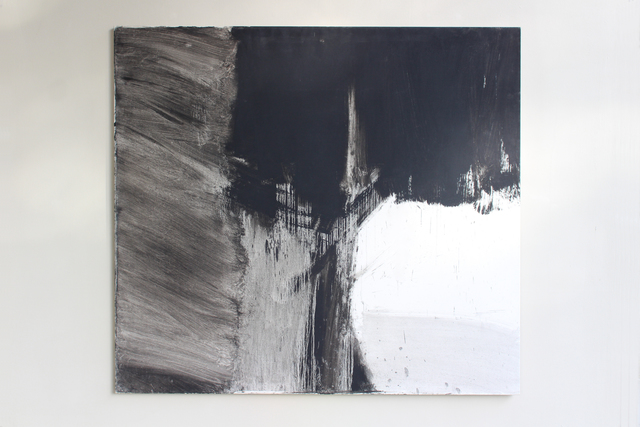 , 'Untitled,' 1961, New Art Centre