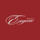 Eugene Gallery