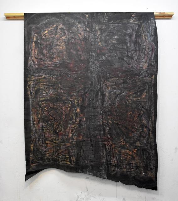 , 'Nuestra Now,' 2015, Swerdlow Art Group
