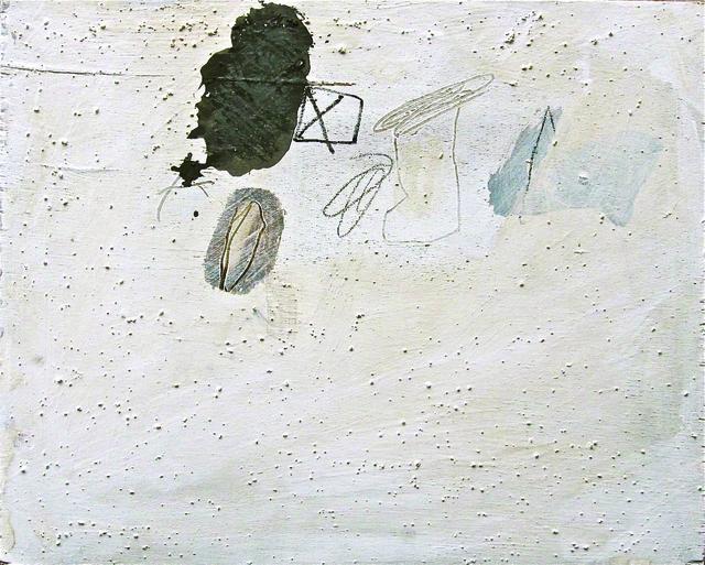 , 'Récréation,' 2016, Galerie Faider