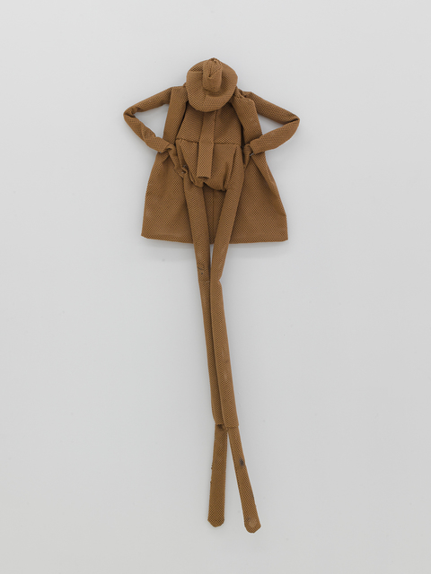 , 'New Money,' 2006, Fisher Parrish Gallery
