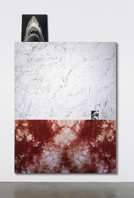 , 'Ghost, God, Guru,' 2014, Catinca Tabacaru Gallery