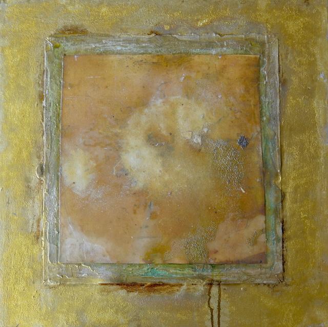 , 'Dubai,' ca. 2000, White Court Art