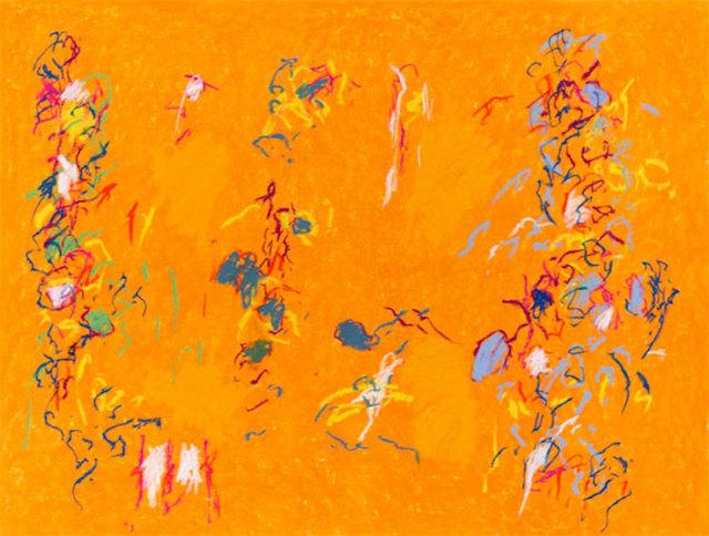 Fredrick Nelson, 'Music Box Suite', 2013, Atrium Gallery