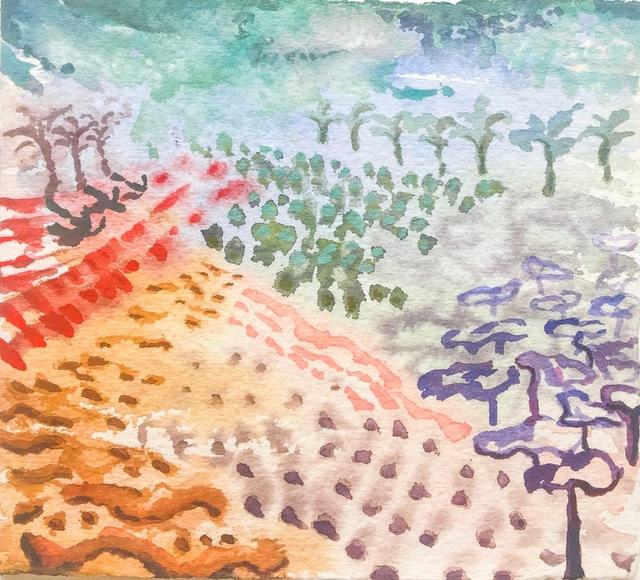 , 'Dream State #20,' , Cross Contemporary Art