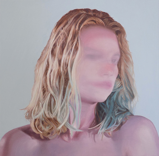 , 'Deianeira,' 2017, Lois Lambert Gallery