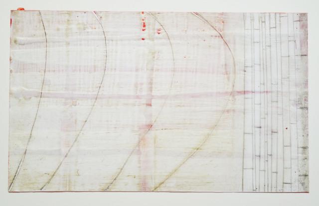Don Maynard, 'Wind Through Bamboo', 2015, Sears-Peyton Gallery