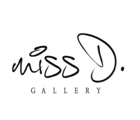Miss D Gallery