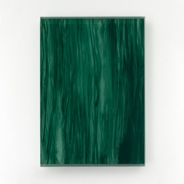 , 'Narciso,' 2019, Carbono Galeria
