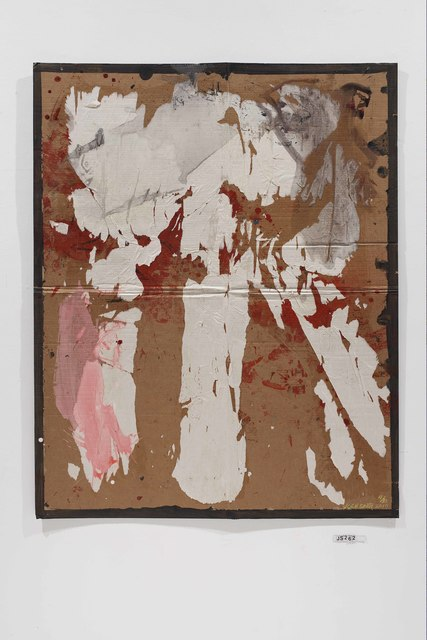 , 'New Museum Multiple,' 2011, Carolina Nitsch Contemporary Art