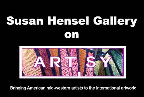 Susan Hensel Gallery