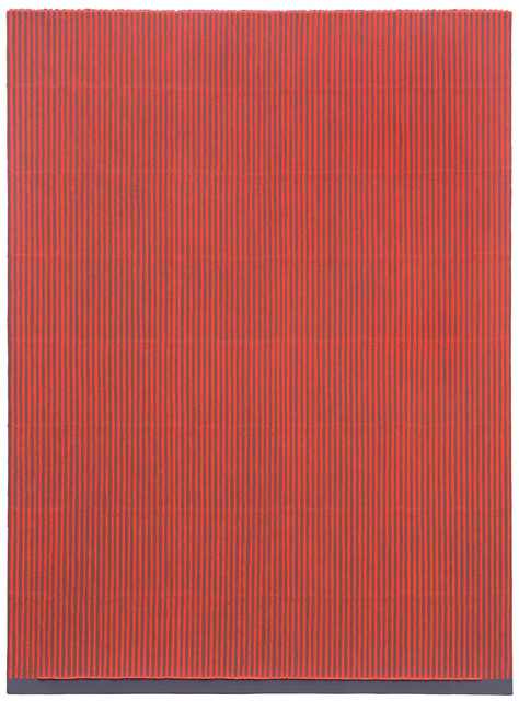 , 'Ecriture(描法)No. 110326,' 2011, Johyun Gallery