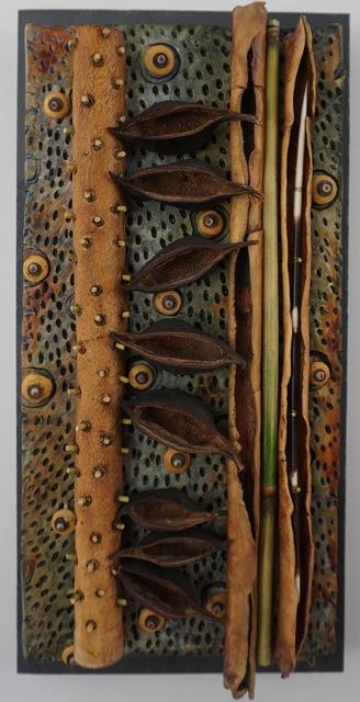 , 'Botanical - 17005,' , Momentum Gallery