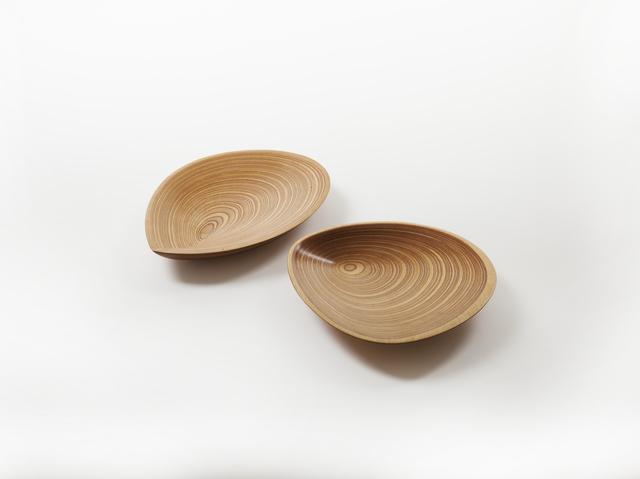 , 'Wirkkala Plates,' 1950s, Gallery Lemmetti