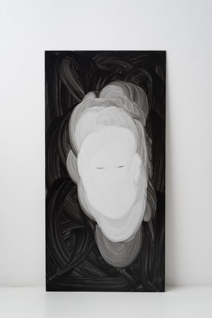 , 'Untitled 23,' 2017, Jenn Singer Gallery