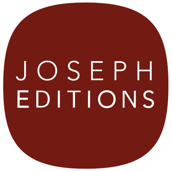 Joseph Editions