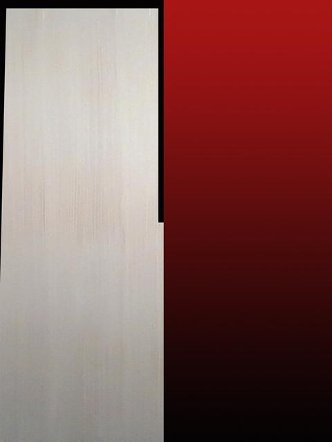 , 'La Duquesa: Vestido con Roja Faja,' 2014, Zolla/Lieberman Gallery