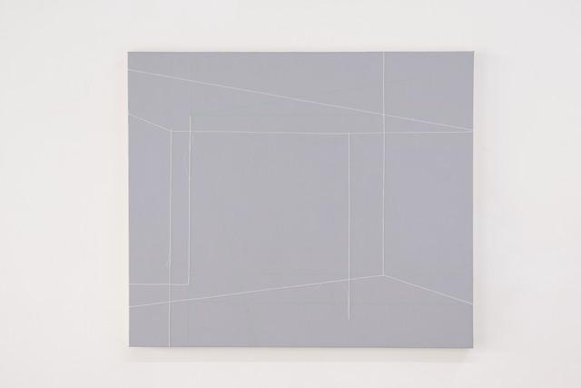 , 'Untitled # 443,' 2017, Lokkus Arte Contemporáneo