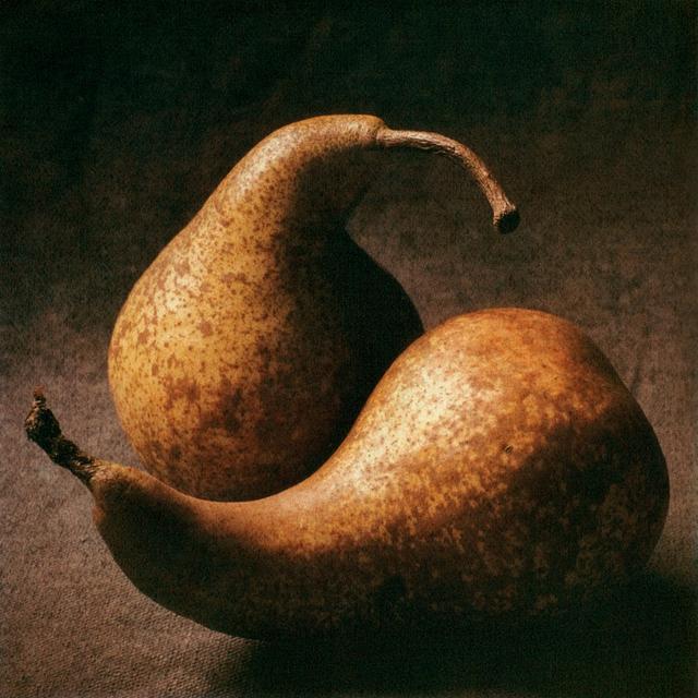 , 'Pear Triptych II,' , Gallery 270