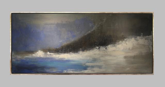 , 'Lions Head,' , Cadogan Contemporary