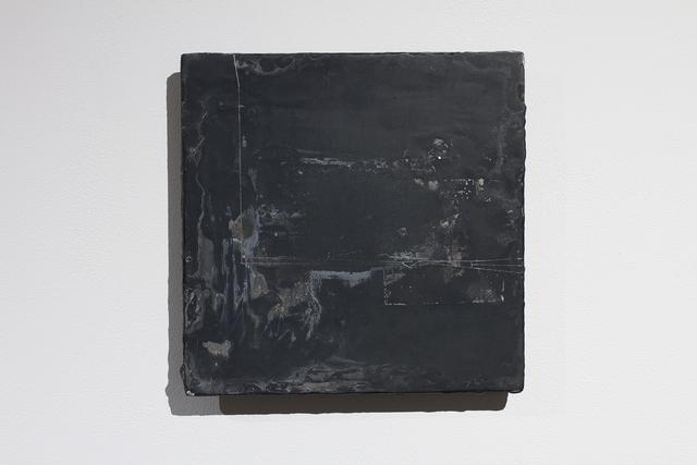 , 'Ce qu'il reste du monde #5,' 2012, Art Mûr