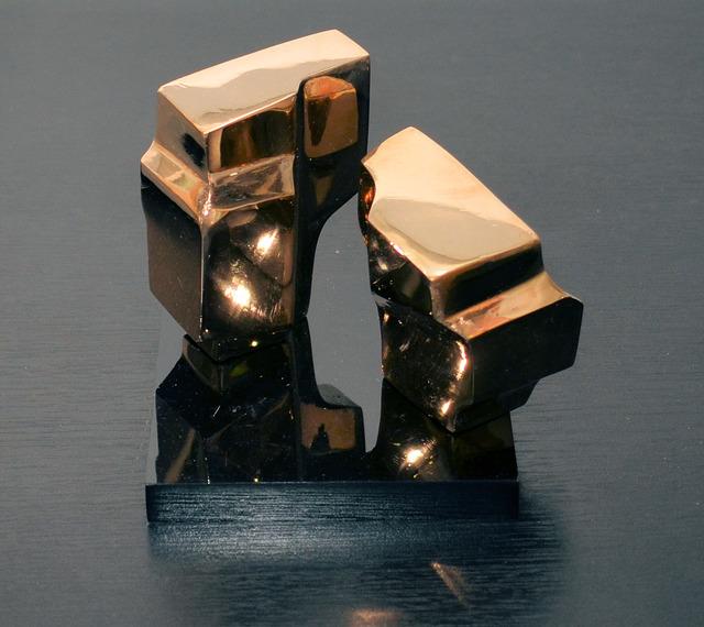 , 'Parvis et portail No 30,' 2005, Canadian Art Group