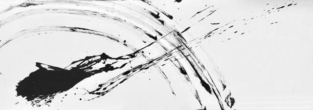 Shauna La, 'Expansion Circle', 2017, Artspace Warehouse