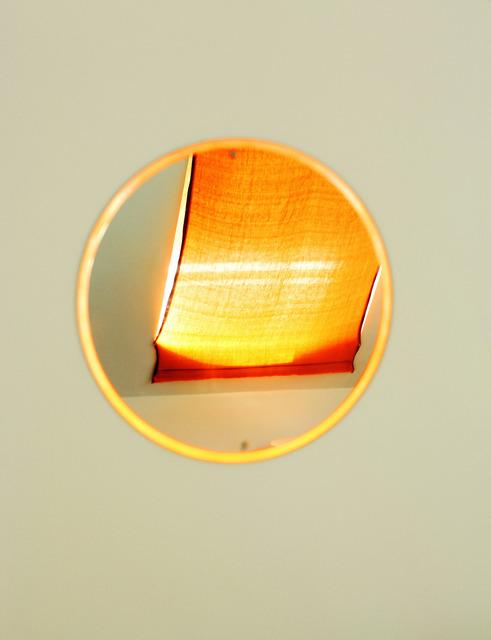 , 'Elaine's Mirror,' 2012, Mai 36 Galerie