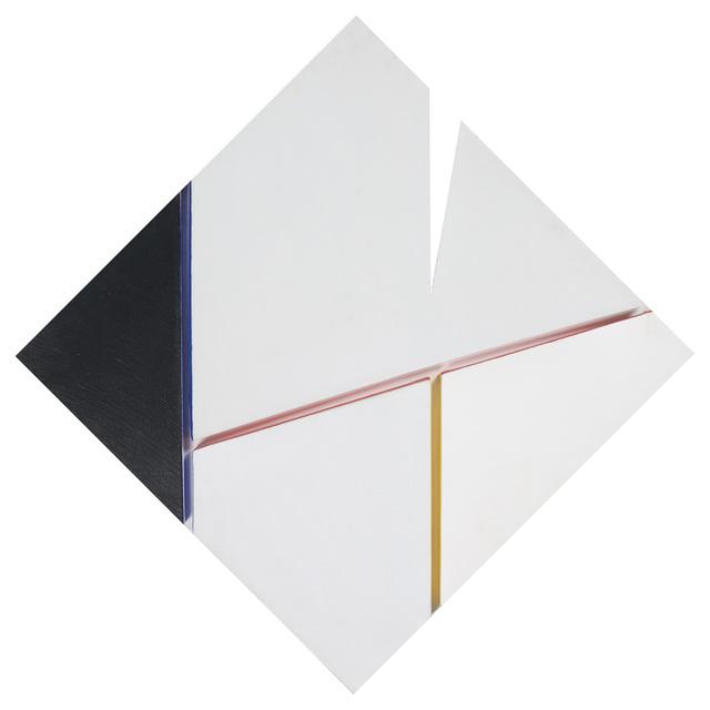 Juan Melé, 'n.574', 1995, Martini Studio d'Arte
