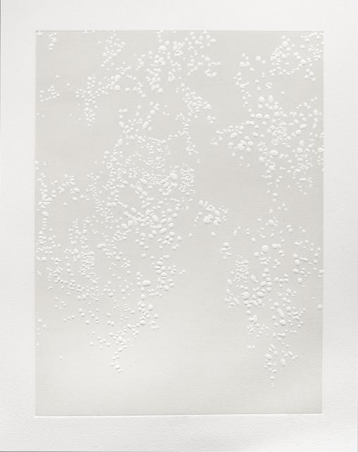 , 'Drift,' 2013, Joanna Bryant & Julian Page