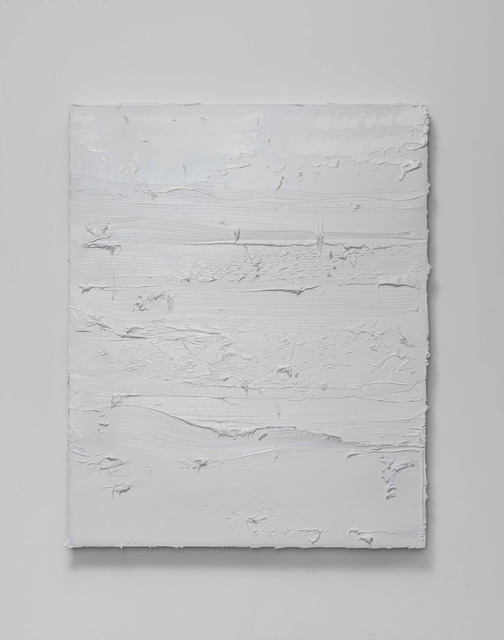 , 'Untitled,' 2017, Patrick De Brock Gallery