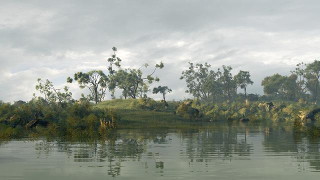 , 'Abstoßung und Anziehung,' 2009, Rosier Gallery