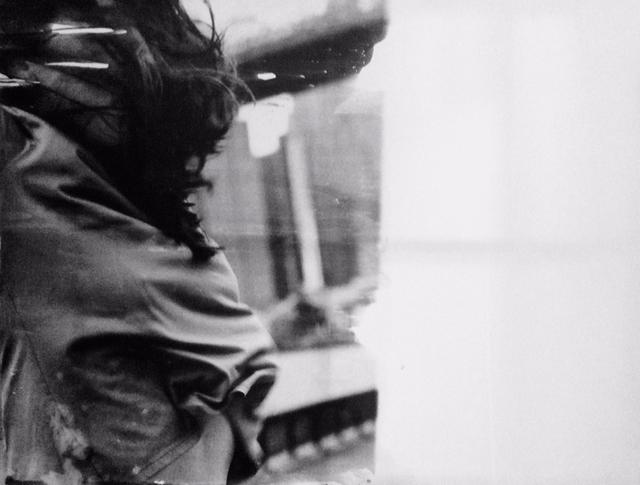 , 'NY #01 ,' 2015, Galerie Zwart Huis