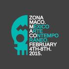 Zsona MACO 2015