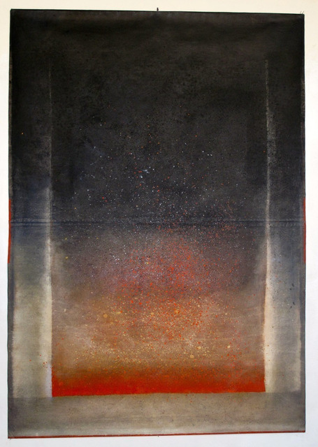 , 'Untitled L,' , Artistics