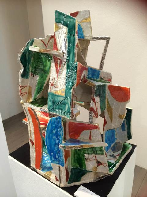 , 'Untitled,' , Wada Garou Tokyo