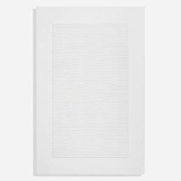 Francisco Salazar, 'Tu-Cacas 375,' 1975, Wright: Art + Design (February 2017)