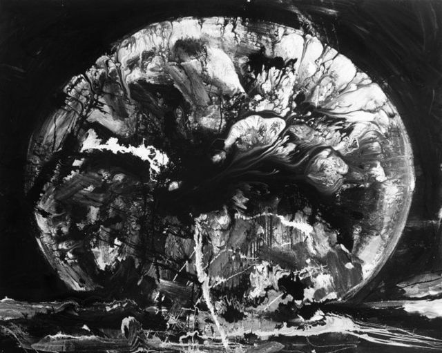 Roberto Coda Zabetta, 'Untitled 2', 2009, Painting, En, MC2Gallery