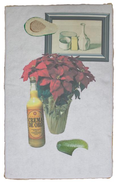 , 'Navideño,' , LatchKey Gallery