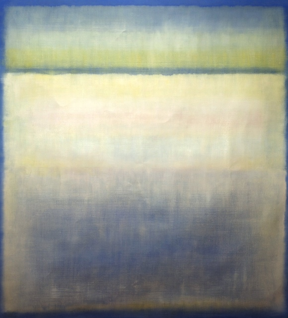 , 'Daylight,' 2016, Tanya Baxter Contemporary