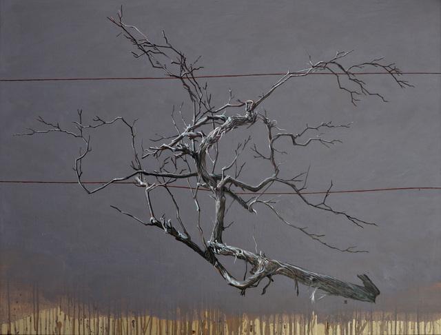 , 'Surrender,' , Abbozzo Gallery