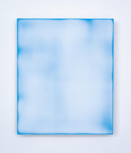 , 'Veil 2018_11,' 2018, &Gallery