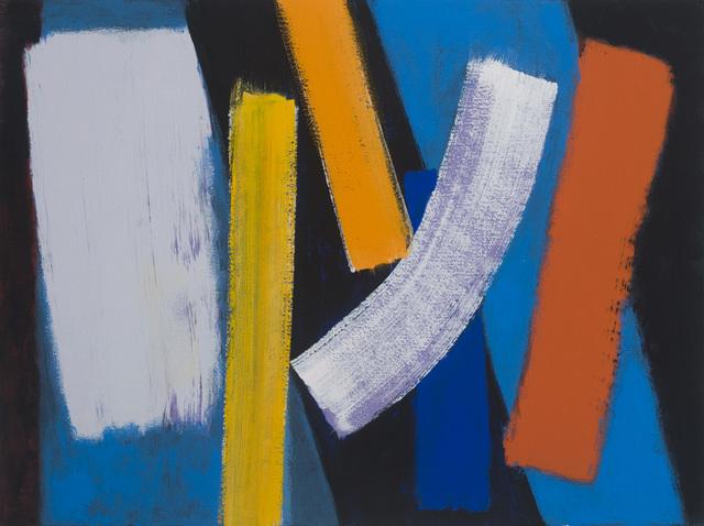 , 'Untitled [Scorpio Series],' 2002, Waterhouse & Dodd