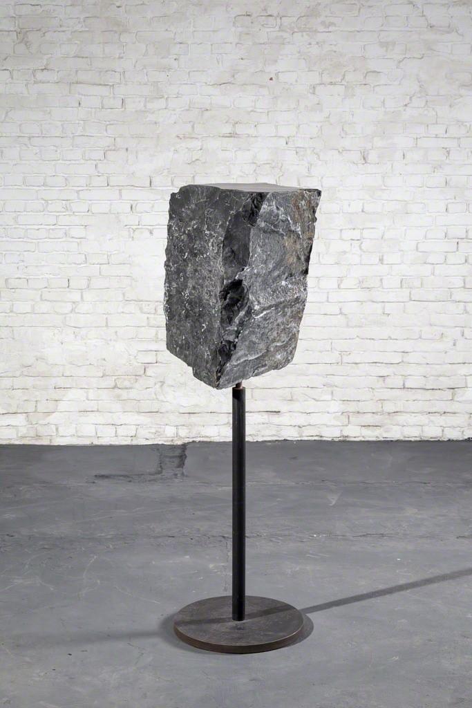 Gerard Kuijpers, 'La Verticale (De Vertikale),' 2013, Galerie Yves Gastou