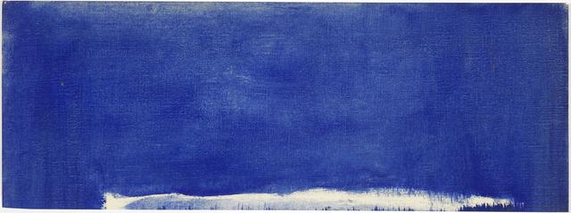 , 'Untitled,' 1962, Henrique Faria Fine Art