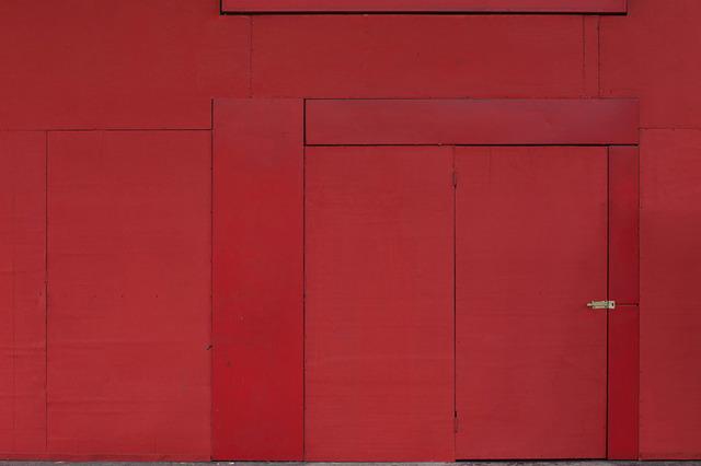 , 'Paisagem Blindada 27,' 2013, Galeria da Gávea