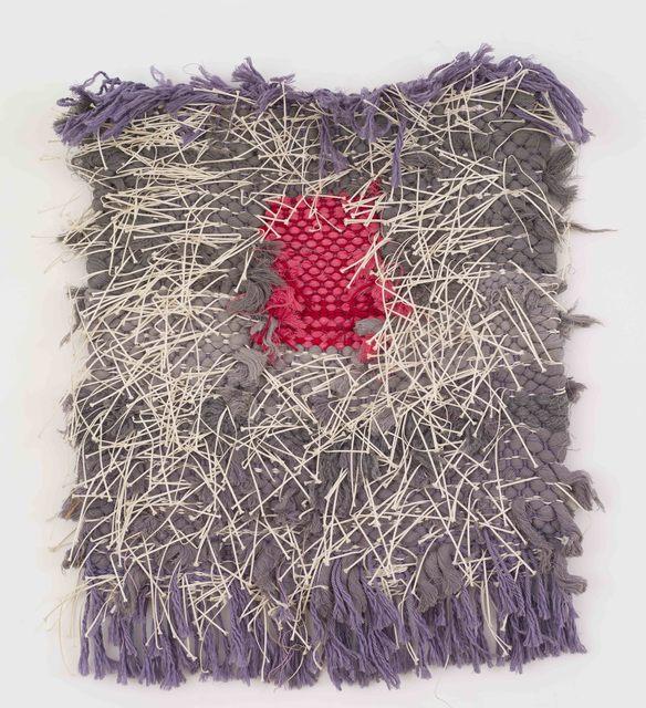 , 'Sense títol (Sans titre),' ca. 2000, Galerie Nathalie Obadia